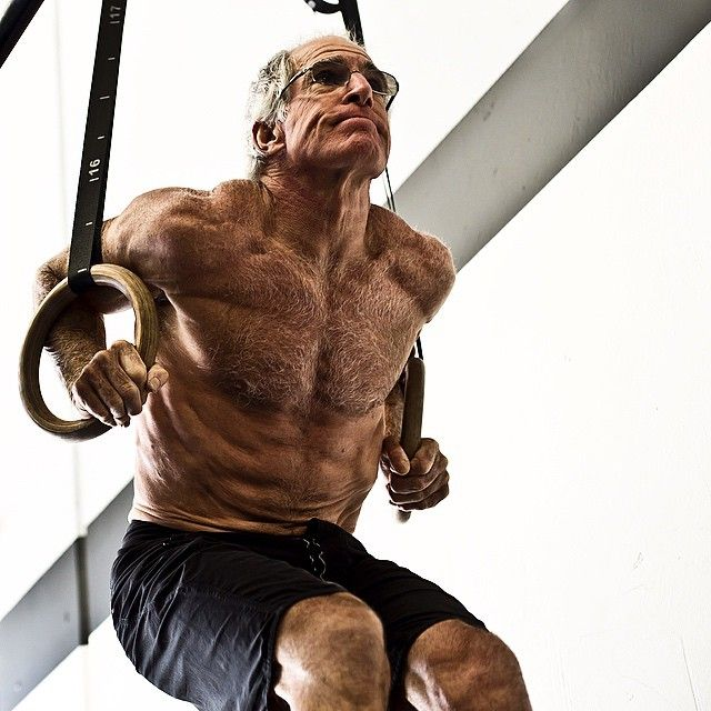 It's Monday... And that means MAN CRUSH MONDAY!!!! And this week my #MCM is Crossfit Masters athlete Mark Marsh... @mdavidmarsh ... This guy has a rig that most younger men could only dream of... Which is unsurprising... He does train at @workshopscw afterall!!! #mcm #66isthenew20 #swolepatrol #gainz #likeaboss #muscleup #crossfitopen #crossfitgames #roadtoregionals #doyoueven #paleo #health #fitness #wod #motivation #crossfit #crossfitphotography #photographer #chickswhopix