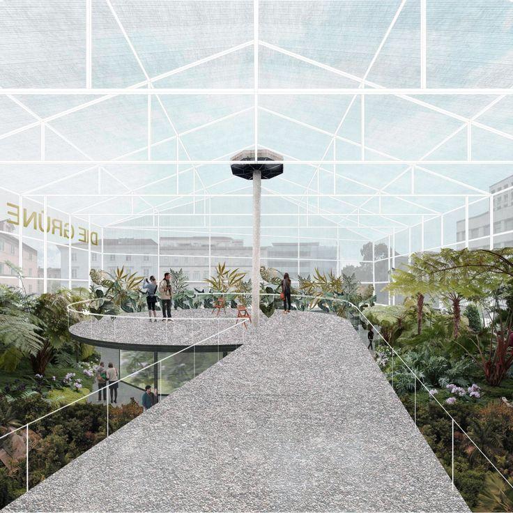 Top 25+ best Architecture plan ideas on Pinterest | Site plans ... - architectural plans