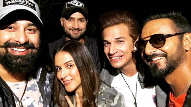 [Declared] Who is The Winner Of MTV Roadies Rising(X5) 2017 #RoadiesRising   Check Out here - http://ehotbuzz.com/entertainment/tv-series/winner-of-mtv-roadies-rising-2017/