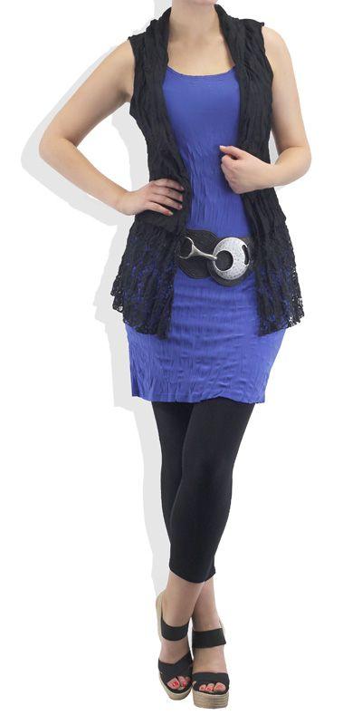 KeyLook374 www.motto.com.au #Motto #Fashion #OutfitIdea