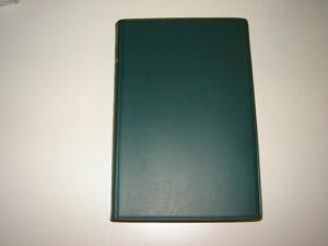 Burmese-Myanmar Bible (Burmese Edition) by American Bible Society