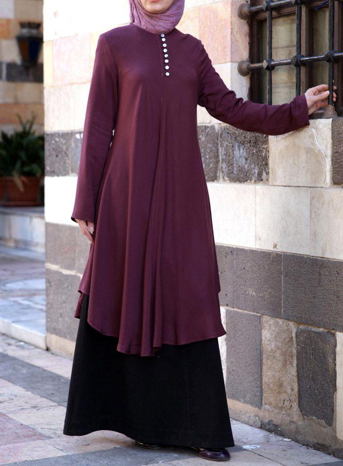 jilbab-tendance-2016-2017-look-4