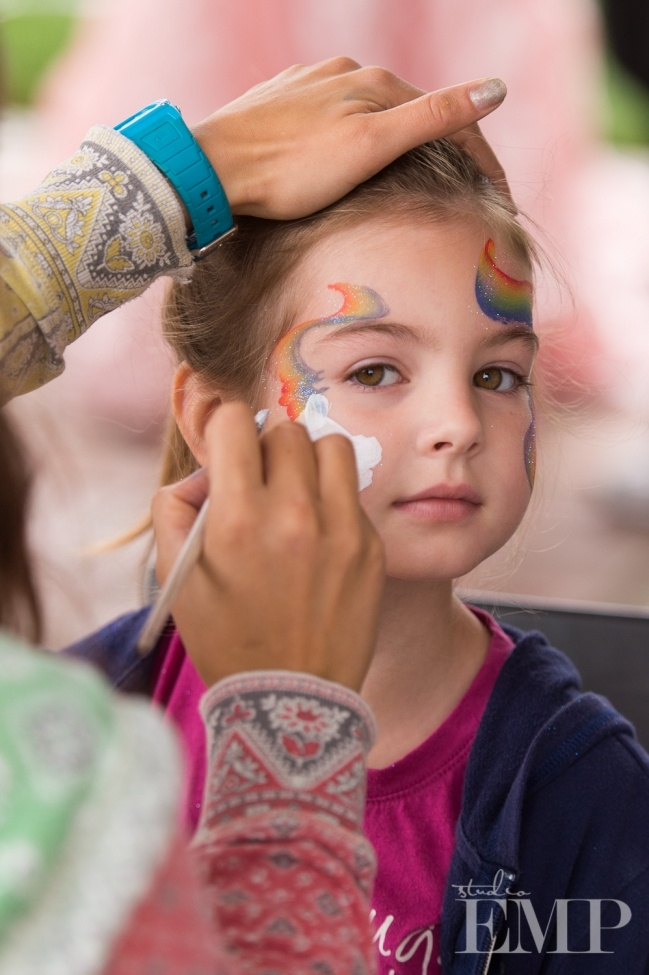 12 best images about face painting on pinterest body for Face painting for parties