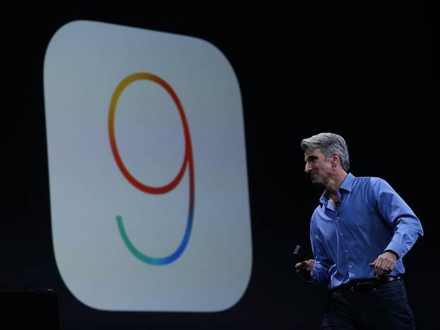 iOS 9 beta: is it worth downloading new iPhone operating system? - Features - Gadgets and Tech - The Independent