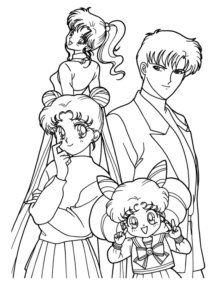 113 best 80s cartoons colouring pages   images on