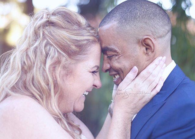 """Rachael&Delroy Photographer: Terri Perks ©TerriSamantha Photography •••• @terri_samantha  #weddingseason #weddingphotography #wedding #weddingphotographer #weddingphotography #weddingphoto #weddingday #couple #happycouple #happy #photography #photoshoot #photographer #femalephotographer #tsp #terriperks #terrisamantha #terrisamanthaphotography #cute #love #mrandmrs #newlyweds #birminghamuk  #followme #followers #colour #followersplease"" by @terri_samantha. #eventplanner #weddingdesign…"