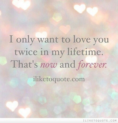 I Want You Quotes Love: 1000+ Ideas About Love You Forever On Pinterest