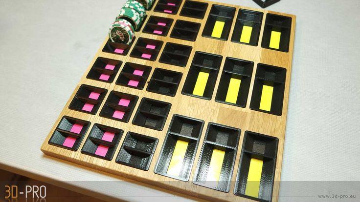 internet gambling automatenspiele online echtgeld free spins ohne einzahlung