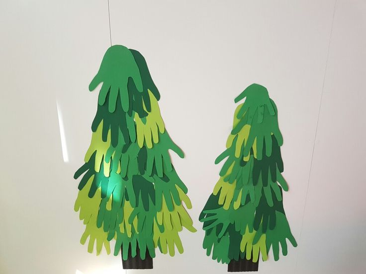 Kuusipuu