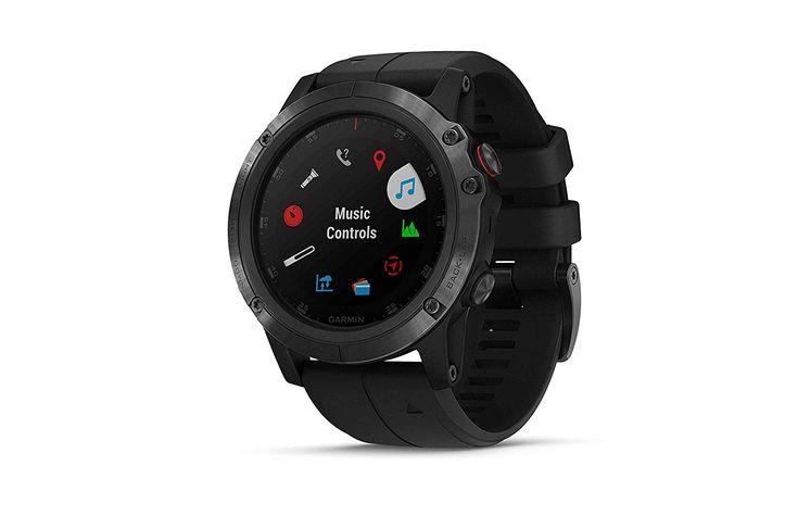 Best 5 budget smartwatch 2020 in india under 10000 buying