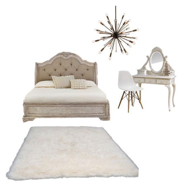 Untitled #29 by malineiksa on Polyvore featuring polyvore, interior, interiors, interior design, home, home decor, interior decorating, Arteriors and nuLOOM