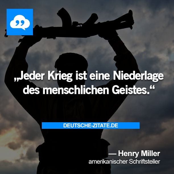 #Deutsche #Zitate