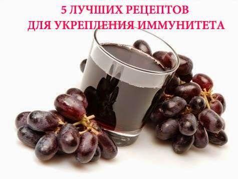 Повышаем иммунитет и укрепляем нервную систему. 1. Возьмите стакан очищенных грецких орехов, столько же меда и лимон. Ядра орехов и лимон...