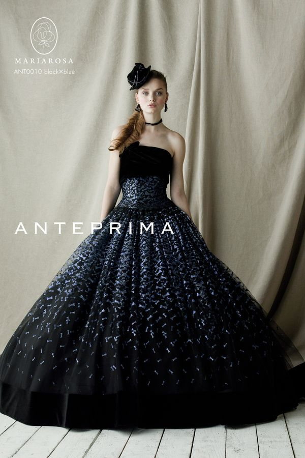 |ANTEPRIMAドレス|岐阜・名古屋の貸衣裳・ドレスレンタル ウェディングプラザ二幸