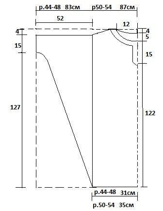 a55ca4da5cc69a6a2627d039c3bdcbc3.jpg (336×434)
