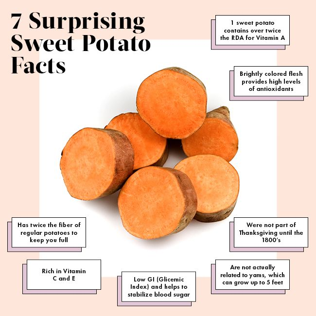 17 Best ideas about Potato Facts on Pinterest