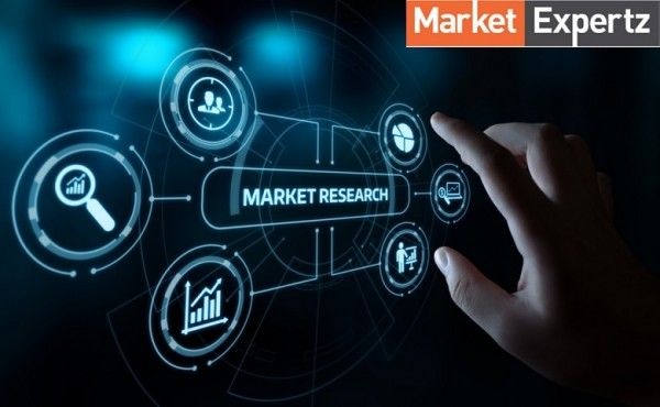 4wd Tractors Market Research Report 2019 Analysis Revealing Key