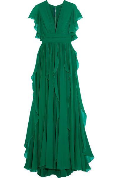 vestito-lungo-seta-ispirato-ai-glamourous-nni-70-elie-saab-resort-2016