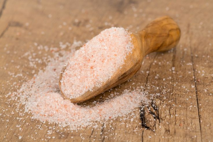 Himalayan pink salt is available in the market it is the pure and the most healthy substitute of  refined salt that contains no chemical impurity and consist of naturally found 84 plus minerals in it that are also required by the human body. #pinksalt #puresalt