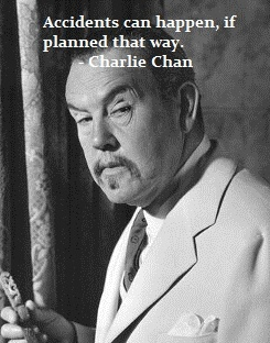 how to cook charlie chan