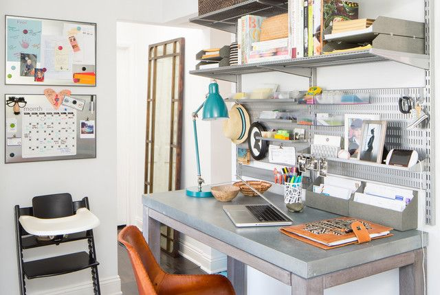 1310 Best Organizing Home Office Images On Pinterest
