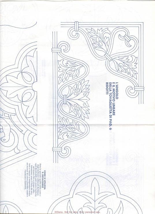(1) Gallery.ru / Foto # 123 - Rakam Collezione 1998-1920 - oleastre