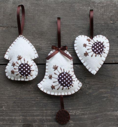 patchwork textil szivek pinterest - Google keresés