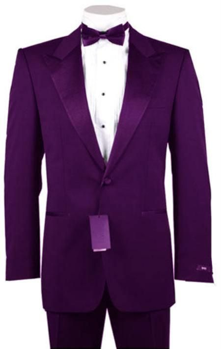 101 best 1 Button Tuxedos images on Pinterest | 1 button, Designer ...