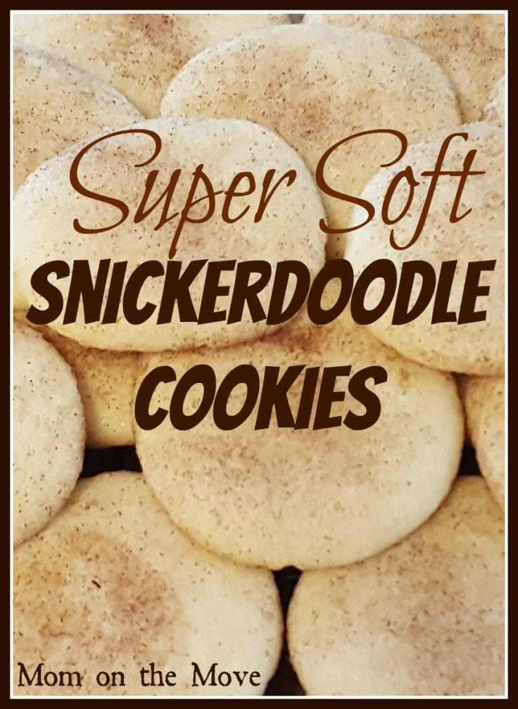 super-soft-snickerdoodle-cookies