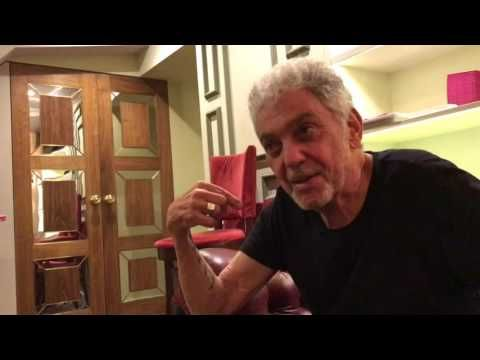 "ISR - Progressive Rock Radio: ISR RADIO USA: Steve Gadd - ""Interview for Drum Qu..."