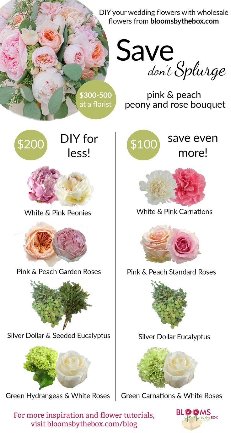 best diy flower tutorials images on pinterest