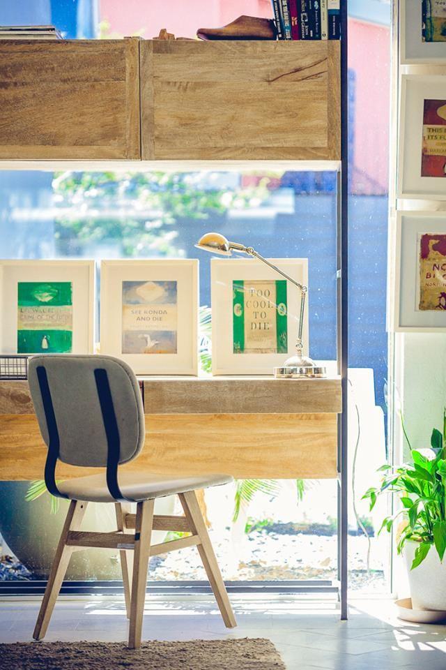 Los muebles objetos y accesorios decorativos m s lindos for Casas de muebles en uruguay