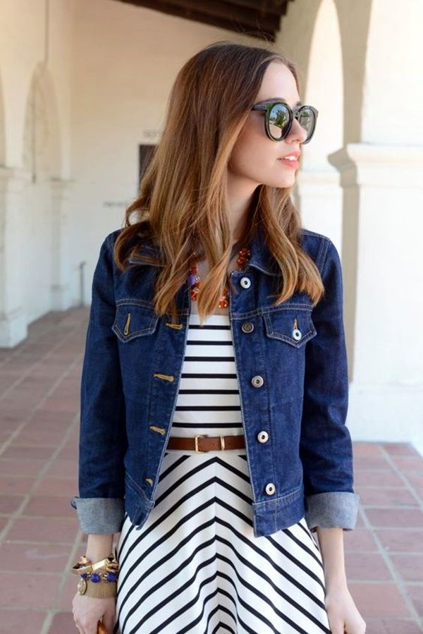 1000+ Ideas About Hipster Girl Outfits On Pinterest