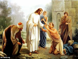 Kardeciano: Natal é comemoração do Nascimento de Jesus...