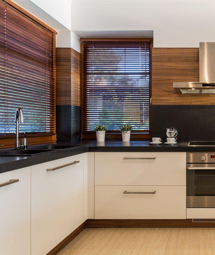 25 best ideas about store venitien on pinterest store v nitien bois store bois and v nitien. Black Bedroom Furniture Sets. Home Design Ideas