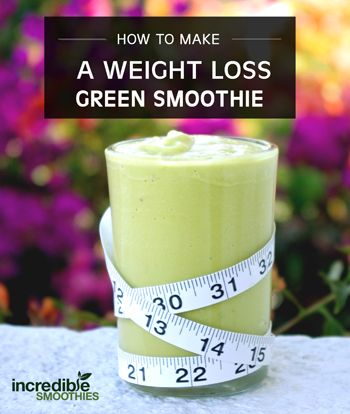 I'd like to share about how to make meal replacement smoothies that helped me lose 40 pounds. Like many people trying to lose weight, I went from fad diet to fad diet with limited (and temporary) results. Or worse, they just didn't work! I hated it and I was frustrated. Then green smoothies came along …