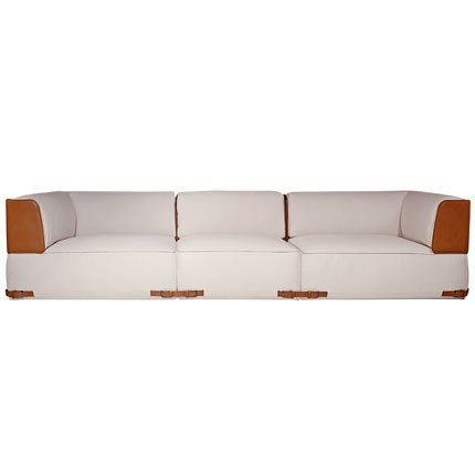 460 best sofa seduction images on pinterest fendi living room designs and - Canape poltrone et sofa ...