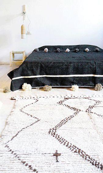 1000 idées sur le thème décor de chambre À coucher marocain sur ...