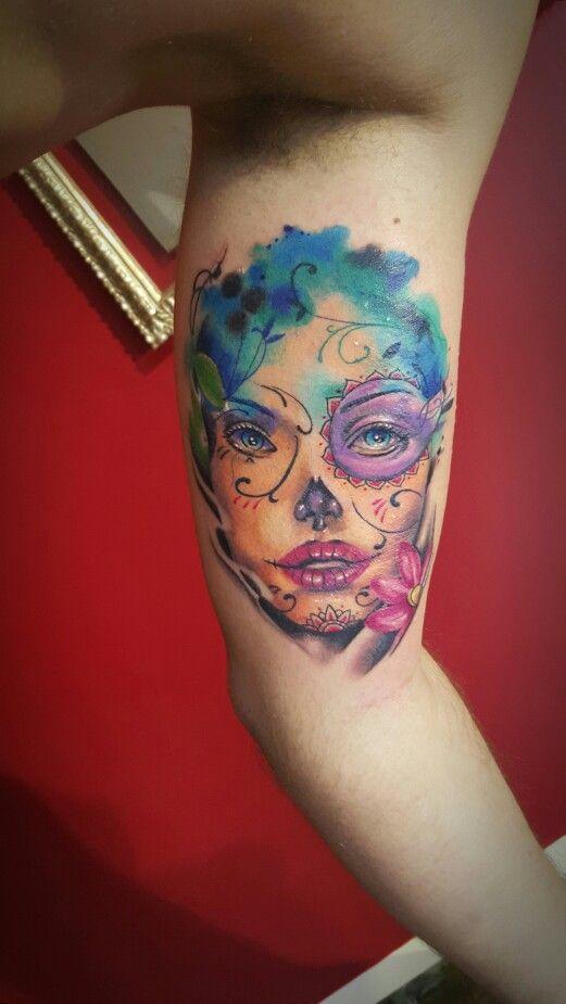 Fb.page Jona Tattoo Art  Pinterest @jonatattoo  Periscope Jona Tattoo Art