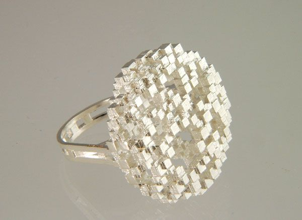 829 best Rings images on Pinterest Rings Contemporary jewellery