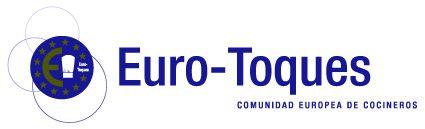 Euro-Toques, La Comunidad Europea de Cocineros