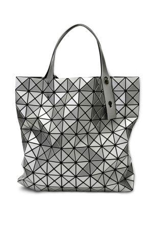 BAO BAO ISSEY MIYAKE BILBAO PRISM BASIC TOTE bag
