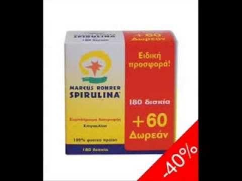 φαρμακείο γλυφάδα προϊόντα για τα μαλλιά