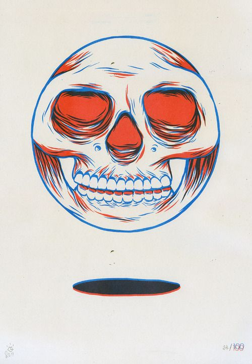 Moon Skull: Skulls, Design Illustrations, Bones, Graphic Design Illustration, Arts Team, Art Illustration, Circle Skull