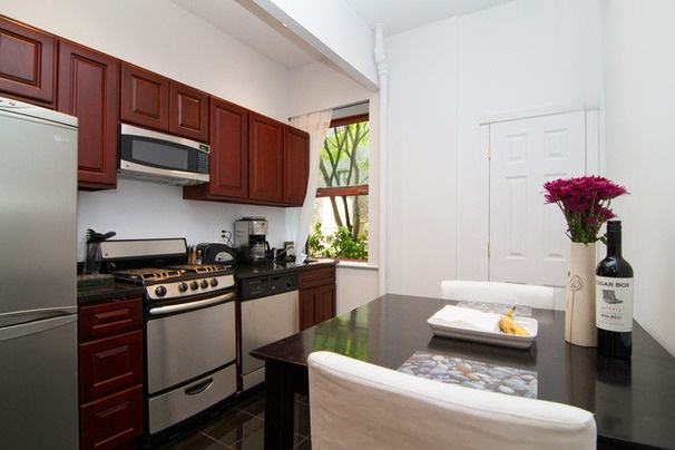 HouseTrip.com – Entire Apartment in New York City: Heart of West Village - Stay in NYC in style
