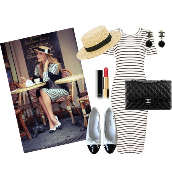 """http://www.passion4fashion.com.pl/"" by stepkasia on Polyvore"