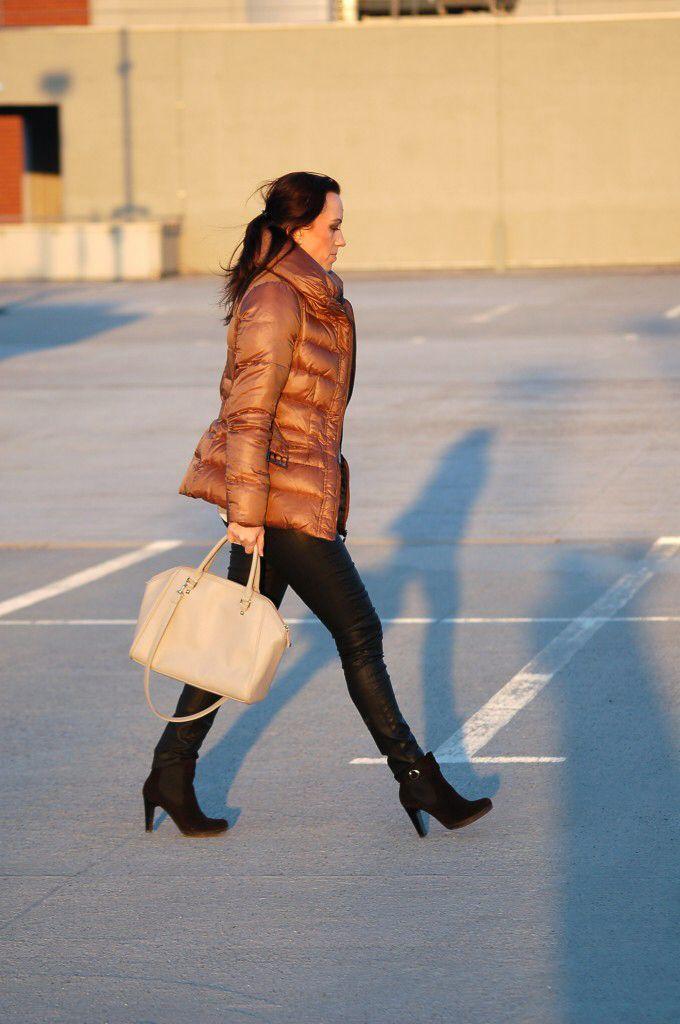 Zara, be-fashion.me, h&m
