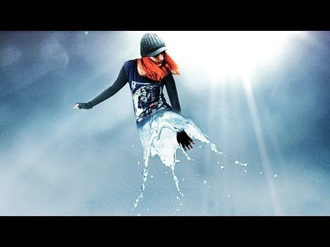 Efek Photoshop Cipratan Air Dispersal Keren    Halo, friends.... :) kali ini di praktekkan cara membuat efek dispersal photoshop cipratan air (water splash)    #conceprtualphotography #fineart #photoshop #editfoto #belajarphotoshop #surreal #surrealism