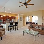 Harbour Towne Park - New Homes for Sale - Cincinnati, OH - Inverness Homes USA