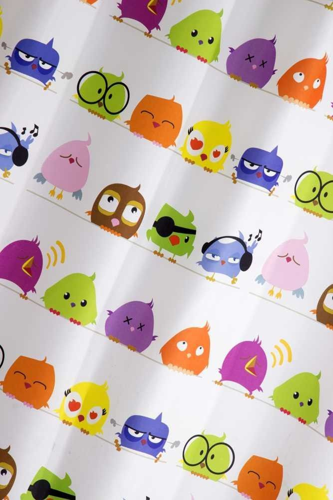 Image result for cortina ducha niños